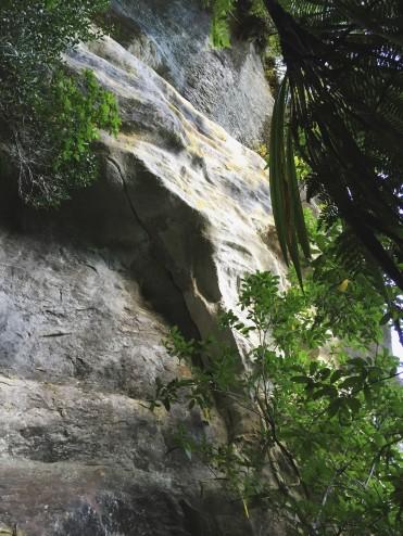 Charleston Caves
