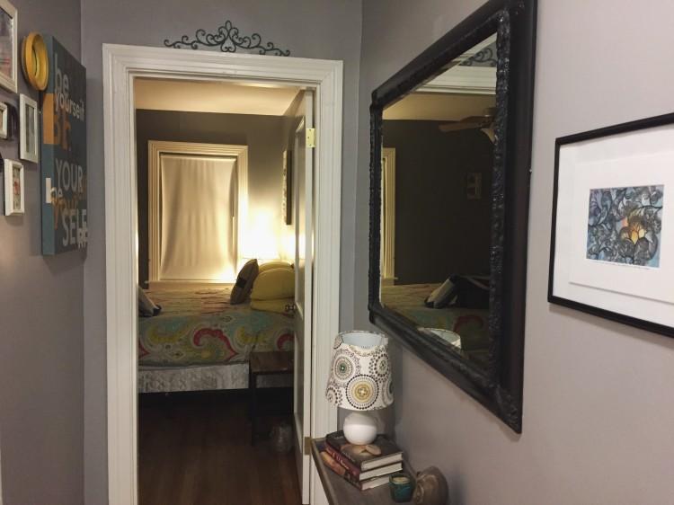 East Nashville Airbnb