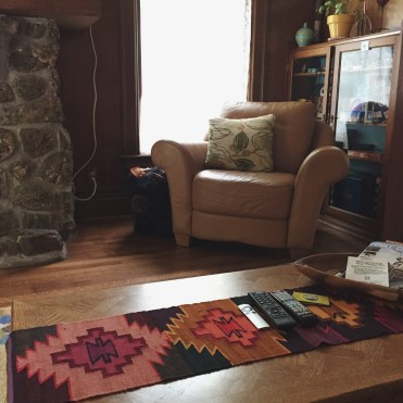 6 Simple Couchsurfing Tips