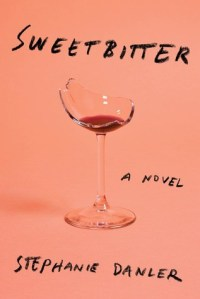 10 Books to Read on Your Next Vacation (That Aren't About Travel): Sweetbitter by Stephanie Danler