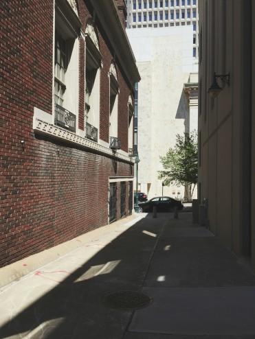 Kansas City Photo Diary