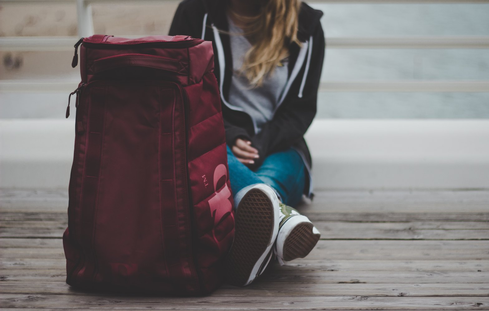 Introvert's Guide to Hostel Life - How to Survive Hostels as an Introvert - Introvert Travel Tips
