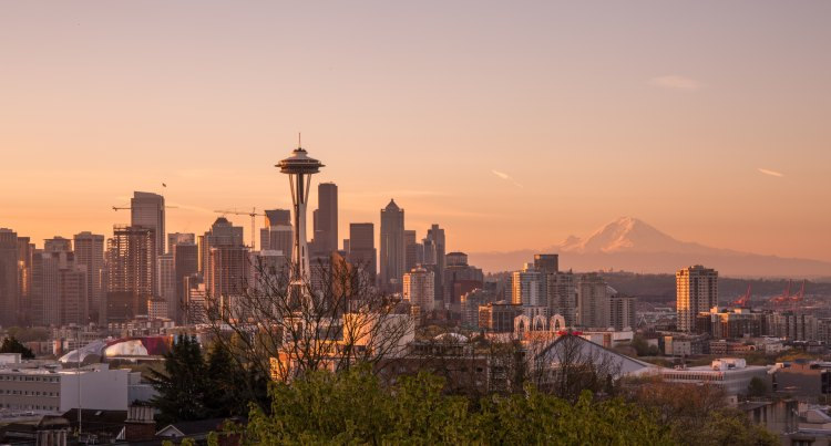 7 U.S. Cities I Can't Wait to Revisit