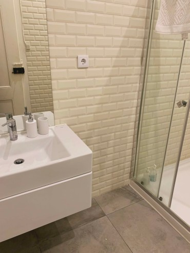Outsite Lisbon: Review of the Outsite co-living/co-working space in Lisbon, Portugal. The best place to stay in Lisbon for digital nomads.
