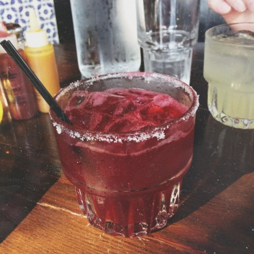 Guide to Seattle: Where to Eat & Drink // Travel Daze