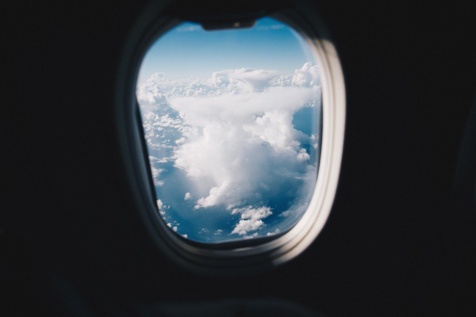 5 Inspiring Travel Resolutions for 2018 & Beyond