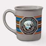 National Parks Gift Guide: Pendleton National Parks Coffee Mug