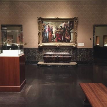 Nelson-Atkins Museum of Art Kansas City
