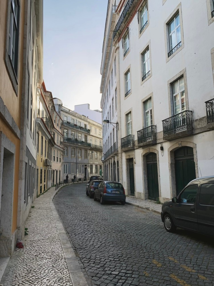 Plan your trip to Lisbon, Portugal with this city guide! Find out what to do in Lisbon, where to stay and eat, how to get around the city, and discover cool places to add to your itinerary!