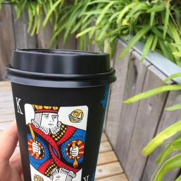 New Zealand Coffee Guide: 29 Best Coffee Shops in New Zealand