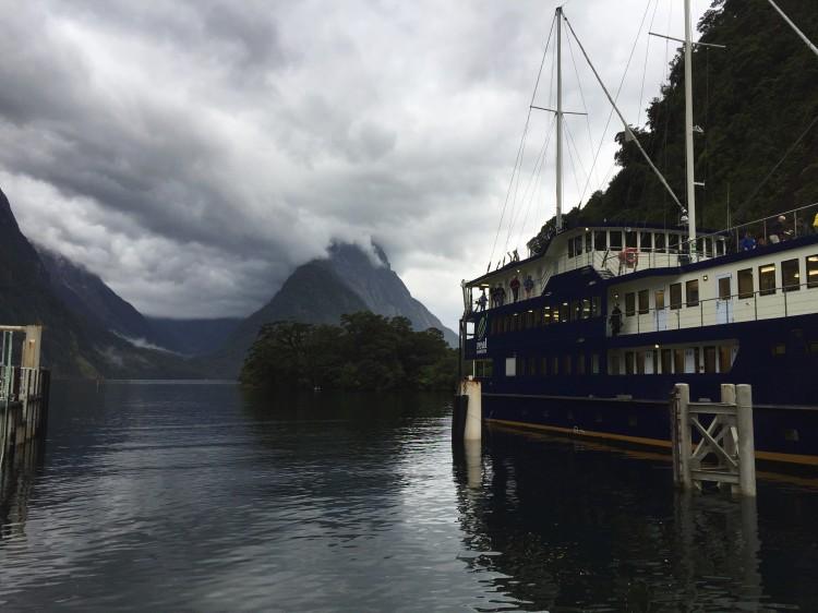 26 of my best New Zealand photos