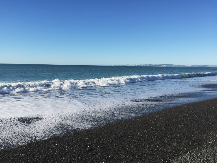 A Guide to Napier, New Zealand