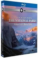 National Park Gift Guide: National Parks Documentary Ken Burns
