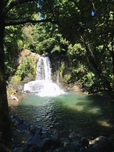 Coromandel Peninsula New Zealand Guide