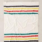 National Park Gift Guide: Pendleton National Parks Blankets