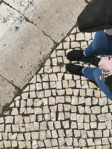 Top 10 Tips for Visiting Lisbon, Portugal