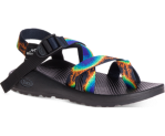 National Parks Gift Guide: Chaco National Park Sandals